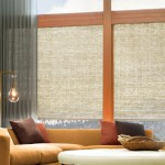 Hartman and Forbes_le1100_cashmere SK Shading Systems