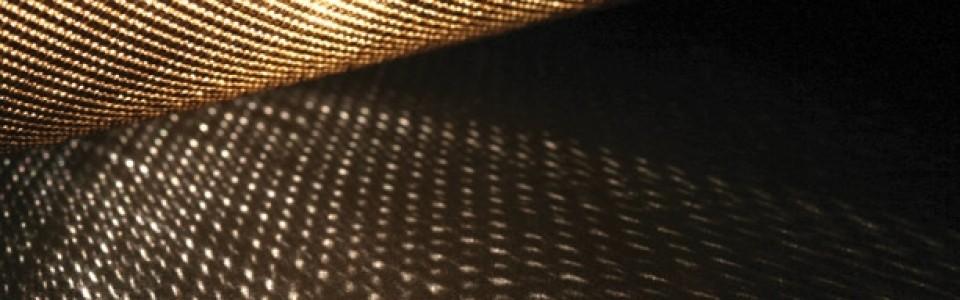 Mermet Solar Screen SK Shading Systems